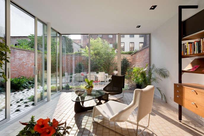 1100 architect brooklyn brownstone 2
