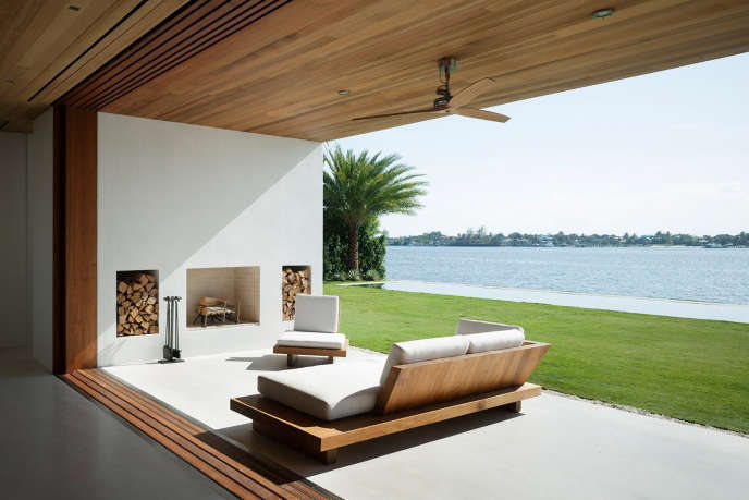 1100 architect house in florida 2