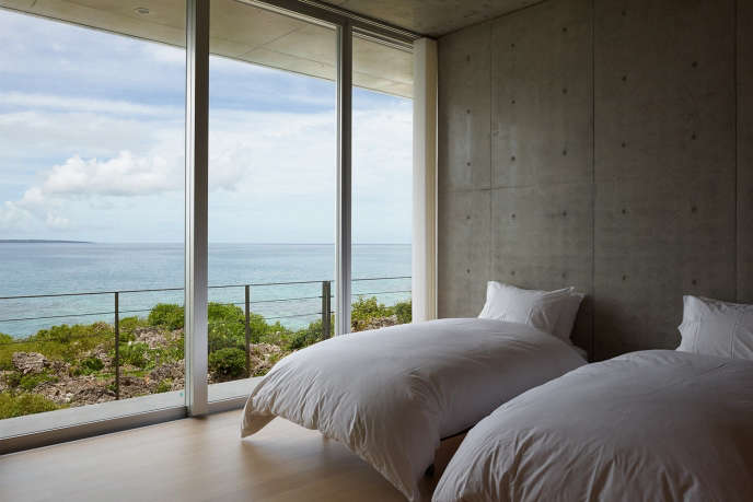 1100 architect house on ikema island 2