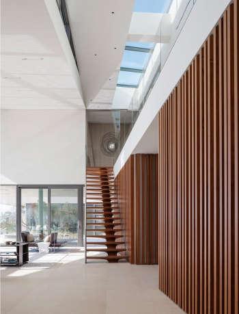 1100 architect long island house 1