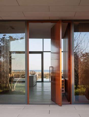 1100 architect long island house 2