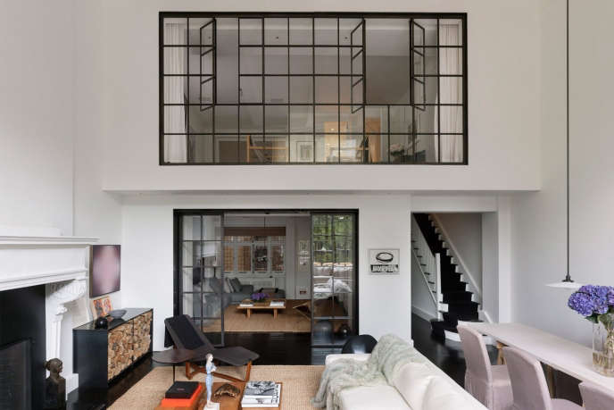 1100 architect upper west side apartment 1