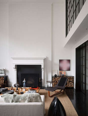 1100 architect upper west side apartment 2