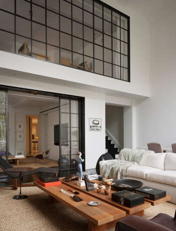 1100 architect upper west side apartment 3