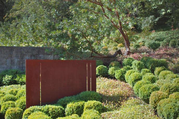 corten garden 41 25