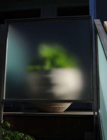 MFLA Munden Fry Landscape Associates portrait 3_59