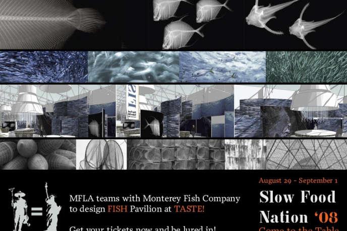 MFLA Munden Fry Landscape Associates portrait 3_101