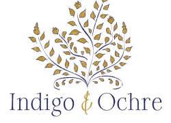 iod logo web