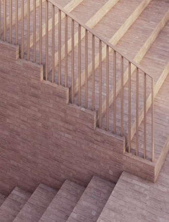 architect design house london