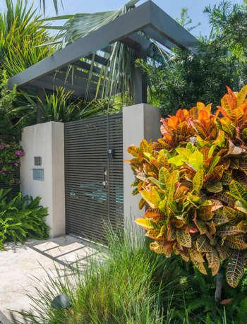 Craig Reynolds Landscape Architecture portrait 3_49
