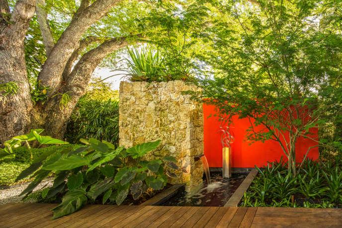 Craig Reynolds Landscape Architecture portrait 3_53