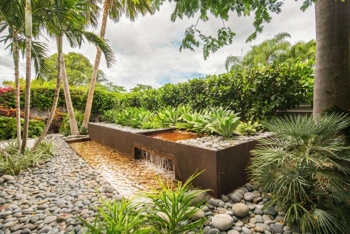 Craig Reynolds Landscape Architecture portrait 3_33