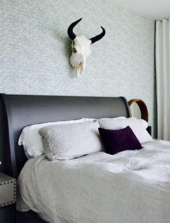 jstudio magnolia bedroom2