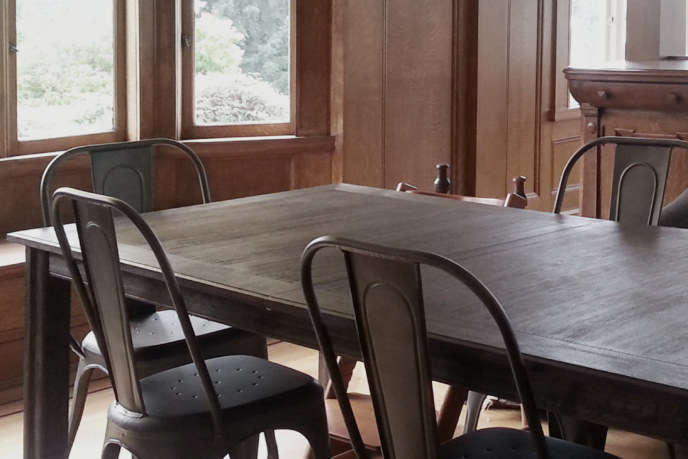 jstudio sycamore dining