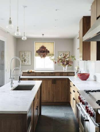 bangia agostinho cobblehill kitchen