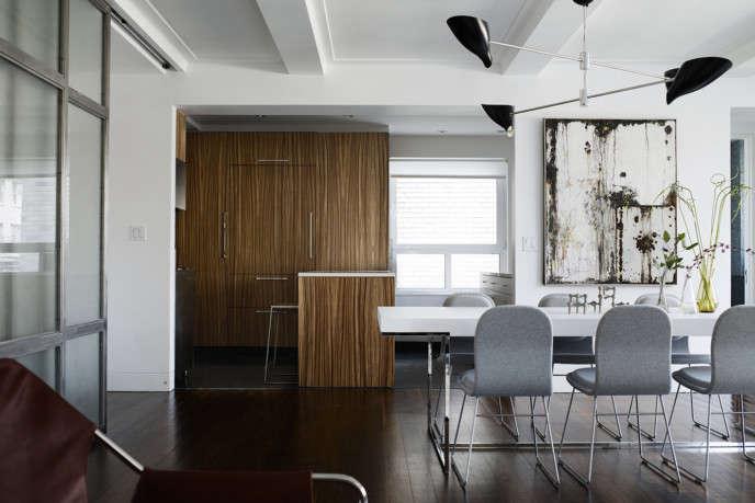 bangia agostinho midtown kitchen