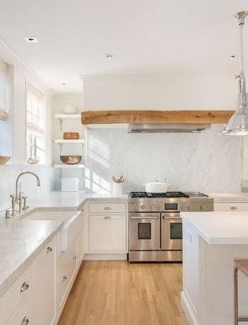 truman architects boston condo renovation after 01a new