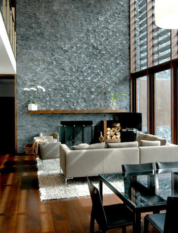 traditional home design, modern home design 37