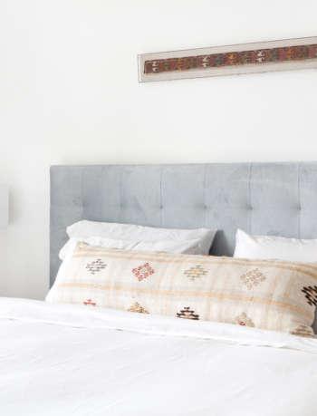 ana claudia design studio manhattan interior design decor modern new york house beautiful 19