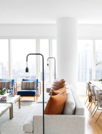 ana claudia design studio manhattan interior design decor modern new york house beautiful 8