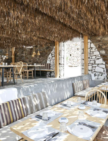 Alemagou Architectural Design - K-Studio