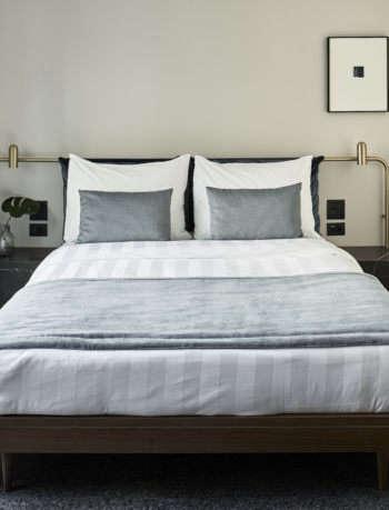 Perianth Hotel Design - K-Studio